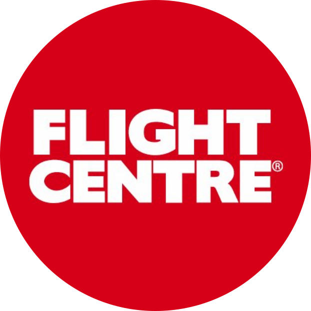 flight-center